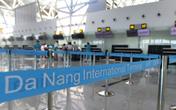 23 ngày Việt Nam không ca nhiễm cộng đồng, Đà Nẵng chính thức chuyển trạng thái bình thường