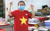 """Đà Nẵng """"sạch bóng"""" COVID-19, ông Huỳnh Đức Thơ gửi thư cảm ơn người dân cả nước"""