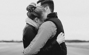 Ba 'khoảng cách' vợ chồng quyết định vận mệnh gia đình
