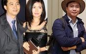 """Đời tư ít biết về đạo diễn Đỗ Thanh Hải - """"ông trùm Táo quân"""" vừa được bổ nhiệm Phó tổng VTV"""