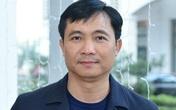 """Phó Tổng Giám đốc Đài THVN Đỗ Thanh Hải: Khiến Vân Dung khốn khổ, Xuân Bắc """"ngả mũ"""""""