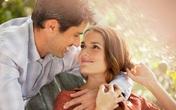 """Những hành động của chồng khiến vợ """"nước mắt chan cơm"""""""
