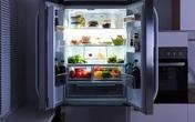 Ngoài việc bảo quản thực phẩm, tủ lạnh còn có 12 tác dụng bất ngờ mà có nằm mơ bạn cũng không nghĩ đến