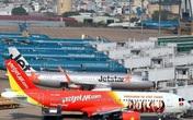 Lưu ý đối với hành khách khi Việt Nam khôi phục 6 đường bay quốc tế