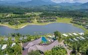 Wyndham Grand Flamingo Đại Lải Resort: Siêu phẩm nghỉ dưỡng 5 sao quốc tế