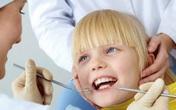 Nguyên nhân gây sâu răng cha mẹ cần tránh cho con trong mùa tựu trường
