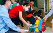 Tăng cường phòng, chống dịch COVID-19 trong trường học trên phạm vi cả nước