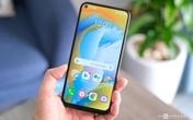 6 smartphone pin khủng giá rẻ