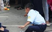 Trước ngày khai giảng, nhớ lại những khoảnh khắc lần đầu tới trường của các bé lớp 1 khiến trái tim ai cũng tan chảy