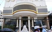 Khánh Hòa cho phép quán bar, massage hoạt động lại