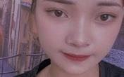 Ông bà ngoại cầu cứu cộng đồng mạng tìm cháu gái 17 tuổi mất liên lạc hơn 2 tuần khi đi làm ở Bắc Ninh