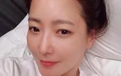 """Ở tuổi 43, Kim Hee Sun giữ gìn vóc dáng và làn da """"búng ra sữa"""" bằng nguyên liệu quen thuộc mà ai cũng biết"""
