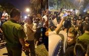 Thực hư câu chuyện 3 thanh niên và 1 phụ nữ bắt cóc thiếu nữ 16 tuổi ở Bắc Ninh