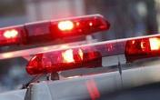 Bé gái 9 tuổi bị gã đàn ông bắt cóc lạ mặt lên ô tô riêng