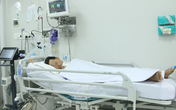 Bệnh nhân ngộ độc pate Minh Chay ở TP.HCM tiên lượng nặng