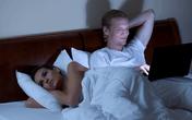 Ích kỷ trên giường: Điều thứ ba 90% đàn ông phạm phải nhưng lại thường lấy cớ để bao biện
