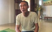 """Quảng Bình: Tàu cá chục tỷ bị chìm, ngư dân mất kế sinh nhai, """"dài cổ"""" chờ bảo hiểm chi trả"""