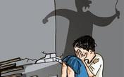 Thêm nghi án bố đẻ bạo hành dã man con gái ở Bắc Giang