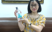 Nước súc miệng và câu chuyện vệ sinh đường hô hấp!