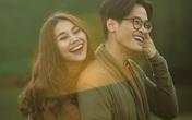 Chuyện tình ái của Thanh Hằng: Bị đồn yêu đồng giới với Chi Pu sau cảnh 18+, mối quan hệ với Hà Anh Tuấn gây tò mò nhiều năm