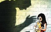 Hơn 1.200 trẻ bị xâm hại tình dục mỗi năm, Bộ Y tế ban hành tài liệu hướng dẫn chăm sóc và hỗ trợ y tế