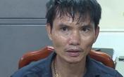 """Lời khai của ông bố hành hạ con gái ruột 6 tuổi ở Bắc Ninh: """"Bực mình nên đánh, chứ bình thường vẫn yêu chiều con"""""""