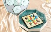 Moon n Sun ra mắt Bộ sưu tập Quà tặng Trung Thu 2020 đặc sắc