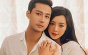 """Quỳnh Kool """"bóng gió"""" trả lời về chuyện hẹn hò sau khi Thanh Sơn xác nhận đã ly dị vợ"""