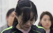 Người phụ nữ thiêu sống tình nhân lĩnh 8 năm tù