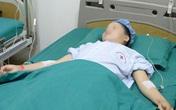 BS khuyến cáo: Xuất hiện hạch to tại vùng cổ cần cảnh giác với bệnh ung thư tuyến giáp