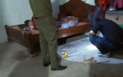 Điều tra vụ lẻn vào nhà cụ bà 93 tuổi, nam thanh niên giở trò đồi bại