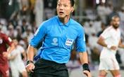 U23 Việt Nam gặp trọng tài 'hung thần' khi chạm trán U23 Jordan