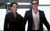 Brad Pitt bị đồn quay lại với vợ cũ, Angelina Jolie tiếp tục nhận nuôi người con thứ 7?