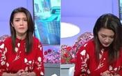 Hoa hậu cúi đầu xin lỗi vì bán khẩu trang giá cao giữa đại dịch corona