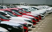 2020, xe nội địa đồng loạt giảm giá, tha hồ chọn mua ô tô