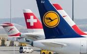 Nhiều hãng hàng không ngừng bay đến Trung Quốc