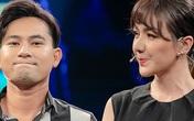 Huỳnh Đông lên tiếng về tin có người thứ ba xen vào hạnh phúc