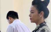 Giữ nguyên chủ tọa xét xử vụ Nhật Kim Anh giành quyền nuôi con