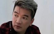Đàm Vĩnh Hưng đến Sở, nhận lỗi đưa tin sai về dịch virus corona