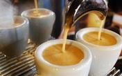 Cà phê mang nhiều lợi ích cho sức khỏe nhưng cũng có thể gây ra 6 tác dụng phụ nguy hiểm này nếu uống quá nhiều