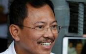 Bộ trưởng Indonesia: Chưa có ca nhiễm virus corona là 'nhờ cầu nguyện'