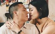 MC Hoàng Linh ngọt ngào bên chồng sau tin nhắn 'dằn mặt' người cũ