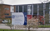 Trường học Anh đối phó với nCoV