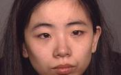 Công bằng giành lại cho bé gái 2 tuổi bị mẹ ruột dìm đầu xuống thùng nước đến chết trong khi bố ngủ trong nhà mà không hề hay biết