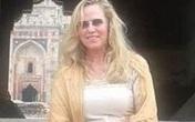 Nhắn tin cảnh cáo kẻ quấy rối, người phụ nữ đối mặt án tù 2 năm