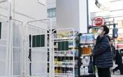 Nghe tin đồn thất thiệt, người Nhật Bản đổ xô mua giấy vệ sinh