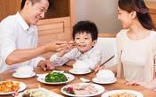 """Hà Nội: Gia đình 3 người thu nhập 15 triệu/tháng nhưng tháng nào cũng để ra được 6 triệu, tưởng khó mà lại """"hóa dễ"""""""