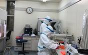 Kit test nhanh khác kít PCR thế nào?