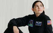 Cô gái 19 tuổi được NASA đào tạo thành người đầu tiên lên sao Hỏa