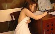 """Giả gái bán dâm """"dụ"""" thanh niên vào khách sạn mua dâm rồi cướp tài sản ở Sài Gòn"""
